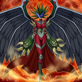 EvilHEROInfernoWing-TF04-JP-VG