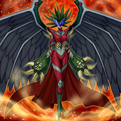 File:EvilHEROInfernoWing-TF04-JP-VG.jpg