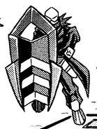 GagagaGardna-JP-Manga-DZ-NC