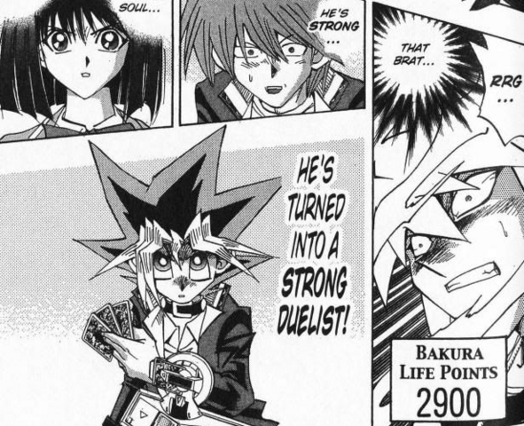 File:He's turned into a strong Duelist.png
