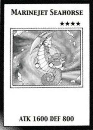 File:MarinejetSeahorse-EN-Manga-ZX.png
