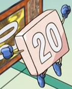 QuizPanelRa20-JP-Anime-GX-NC
