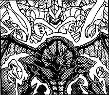 File:RedSupremacy-JP-Manga-5D-CA.png