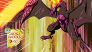 RedWyvern-JP-Anime-AV-NC