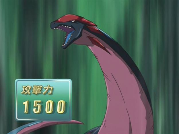 File:SauropodBrachion-JP-Anime-GX-NC.png