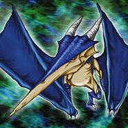 SpearDragon-OW