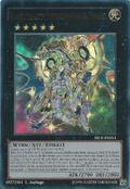 StellarknightConstellarDiamond-SECE-DE-UR-1E