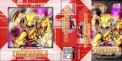 VictoryRoad-Booster-TF06
