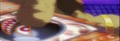 BlackSalvo-JP-Anime-5D