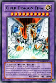 CyberEndDragon-DP04-SP-R-1E