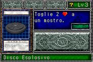 ExplodingDisc-DDM-IT-VG