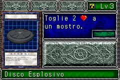 File:ExplodingDisc-DDM-IT-VG.png