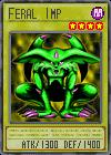 FeralImp-GX1-EN-VG