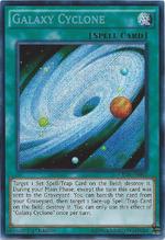 GalaxyCyclone-CROS-EN-ScR-1E
