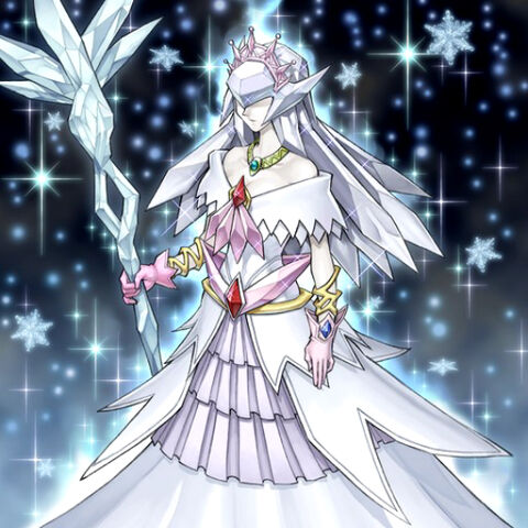 File:IceQueen-TF04-JP-VG.jpg