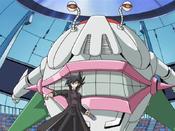 MechaOjamaKing-JP-Anime-GX-NC