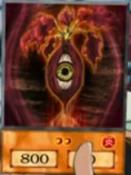 PhoenixianSeed-EN-Anime-5D