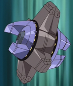 PowerLoad-JP-Anime-GX-NC