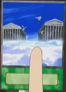 RideoftheValkyries-EN-Anime-DM