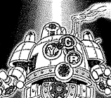 StrongholdtheMovingFortress-JP-Manga-DM-CA