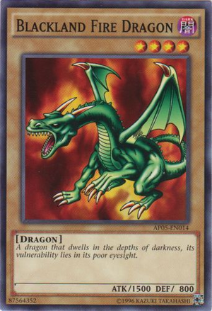 BlacklandFireDragon-AP05-EN-SP-UE