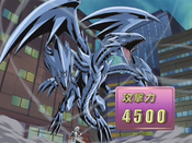BlueEyesUltimateDragon-JP-Anime-GX-NC