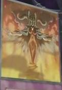 EvilBlast-EN-Anime-GX