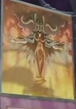 File:EvilBlast-EN-Anime-GX.png