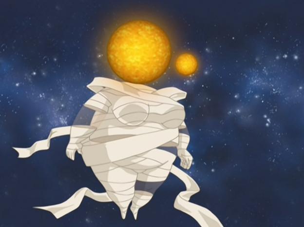 File:HeliosDuoMegistus-JP-Anime-GX-NC.png