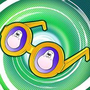 MarshmallonGlasses-OW