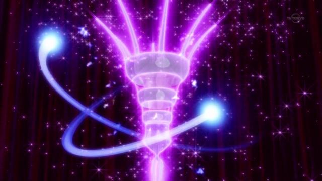 File:Number4StealthKragen-JP-Anime-ZX-Sealed.png