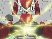 PerfectMachineKing-JP-Anime-DM-NC-3