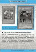 StrategyCard9-DP1-DE