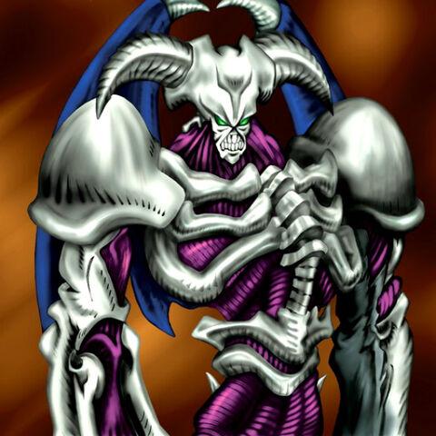 File:SummonedSkull-TF04-JP-VG.jpg