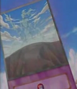 UlurutheGuardianSpirit-EN-Anime-GX