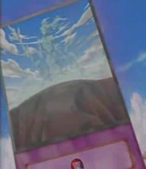 File:UlurutheGuardianSpirit-EN-Anime-GX.png