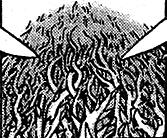File:WallofThorns-EN-Manga-5D-CA.png