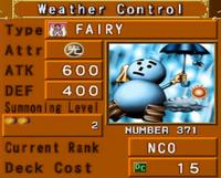 WeatherControl-DOR-EN-VG
