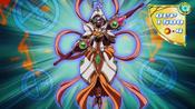 XiangshengMagician-JP-Anime-AV-NC