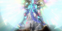 Yu-Gi-Oh! ARC-V - Episode 102