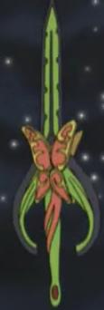 File:ButterflyDaggerElma-EN-Anime-DM-NC.png