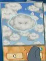 File:CloudianSheepCloud-EN-Anime-GX.png