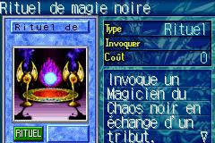 File:DarkMagicRitual-ROD-FR-VG.png