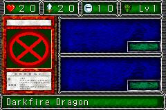 DarkfireDragon-DDM-EN-VG