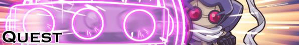 File:DuelArena-Quest-Stage08.png