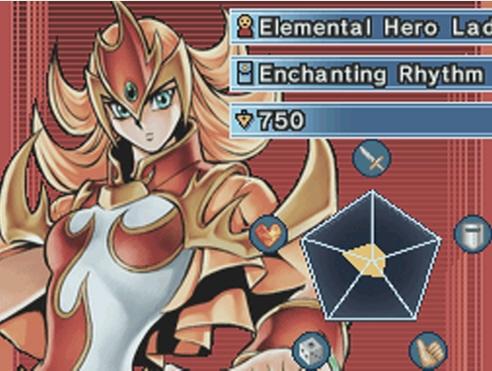 File:ElementalHEROLadyHeat-WC08.jpg