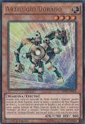 GoldGadget-MVP1-SP-UR-1E