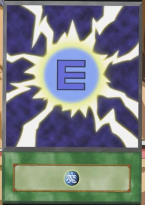 File:NegativeEnergy-EN-Anime-DM.png