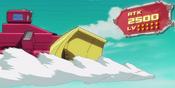 SnowPlowHustleRustle-JP-Anime-ZX-NC