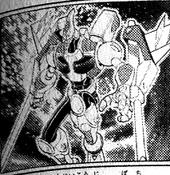 StardustAssaultWarrior-JP-Manga-5D-CA